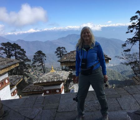 bhutanpass
